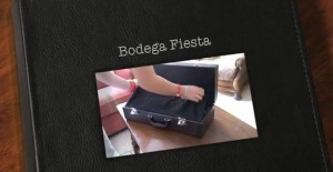 videobodfiesta