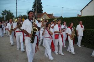 Bodega Banda