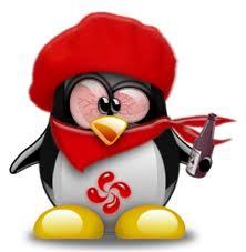 Pingouin festayre