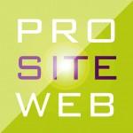 PRO SITE WEB
